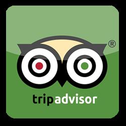 Visit Our Tripadvisor